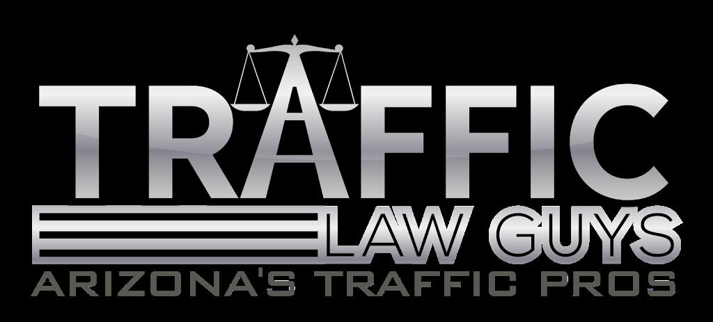Traffic Law Guys - lawyer  | Photo 7 of 7 | Address: 5635 N Scottsdale Rd #170, Scottsdale, AZ 85250, USA | Phone: (480) 626-5415