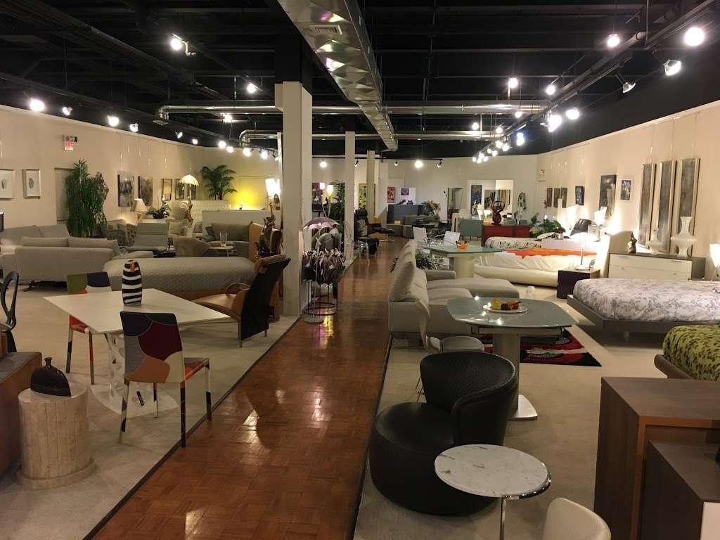 Michelangelo Designs - furniture store  | Photo 5 of 10 | Address: 2 Main Ave, Passaic, NJ 07055, USA | Phone: (973) 779-3200