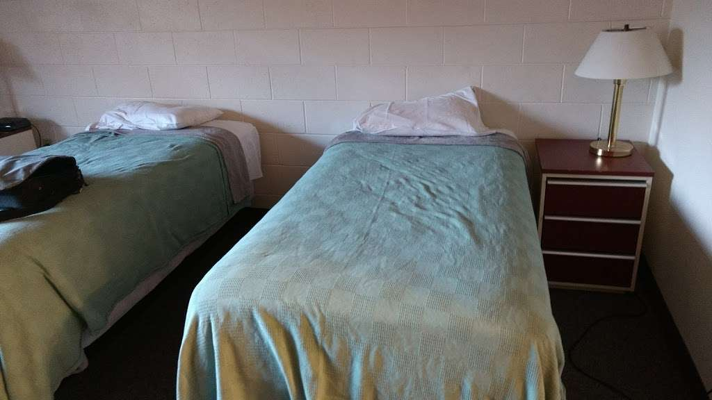 NASA Lodge - lodging  | Photo 9 of 10 | Address: 583 Dailey Rd, Mountain View, CA 94043, USA | Phone: (650) 603-7100