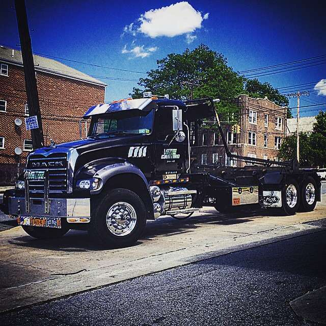 Value Carting Corporation - moving company  | Photo 9 of 10 | Address: PO Box 393, Bronx, NY 10470, USA | Phone: (914) 288-6330