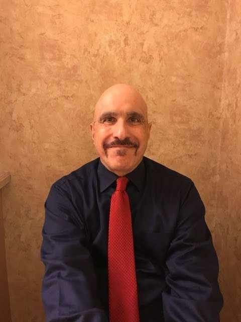 Rob Biancuzzo Real Estate - real estate agency  | Photo 1 of 2 | Address: 175 Peyton Rd, York, PA 17403, USA | Phone: (717) 698-0329