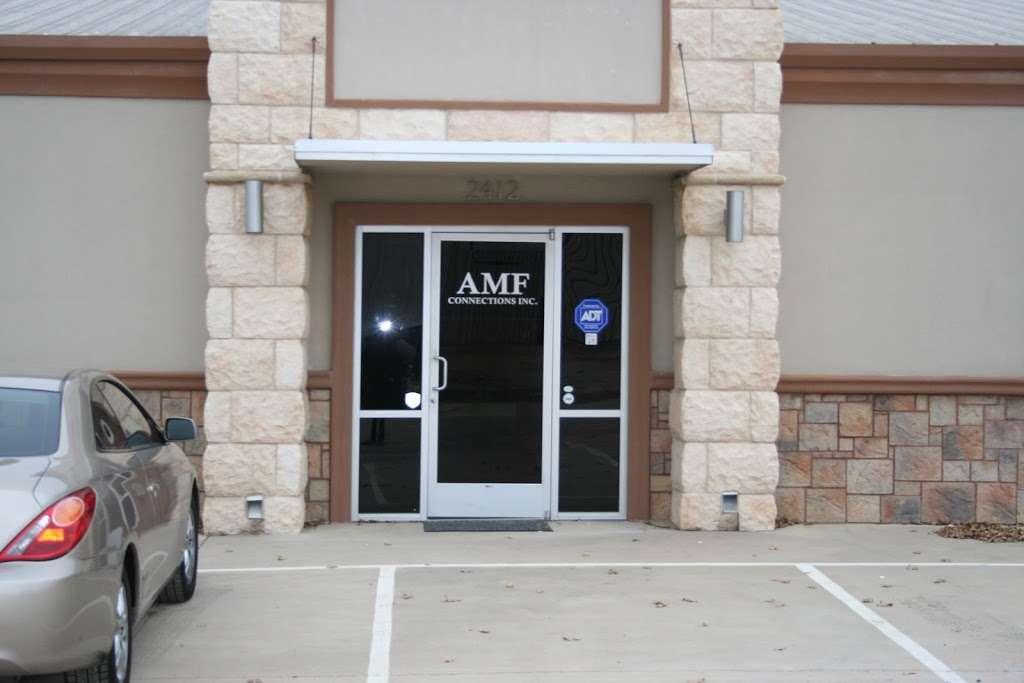 AMF $35 CAR BATTERIES - car repair    Photo 1 of 10   Address: 2412 Elizabeth Ln, Seagoville, TX 75159, USA   Phone: (214) 884-6418