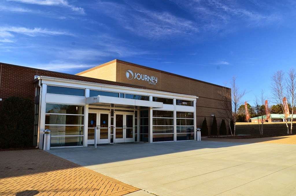 Journey Church - church  | Photo 2 of 10 | Address: 15711 Brookway Dr, Huntersville, NC 28078, USA | Phone: (704) 892-9797