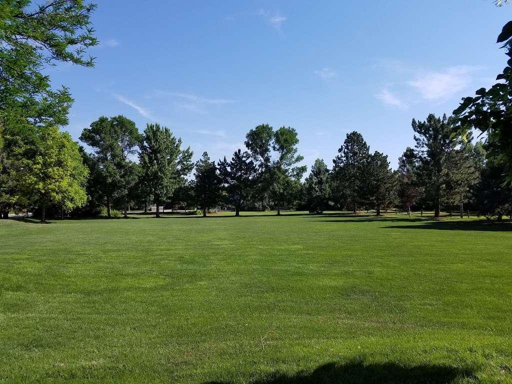 Castlewood Park - park  | Photo 1 of 8 | Address: 5601 E Orchard Dr, Greenwood Village, CO 80111, USA | Phone: (303) 486-5786