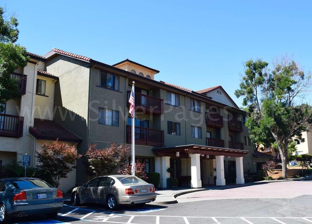Drake Terrace - health  | Photo 2 of 10 | Address: 275 Los Ranchitos Rd, San Rafael, CA 94903, USA | Phone: (415) 460-7997