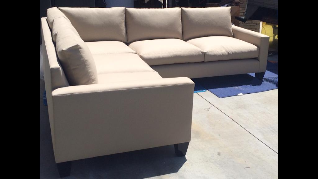 F E Home Decor Corp Furniture Store 3553a N Perris Blvd