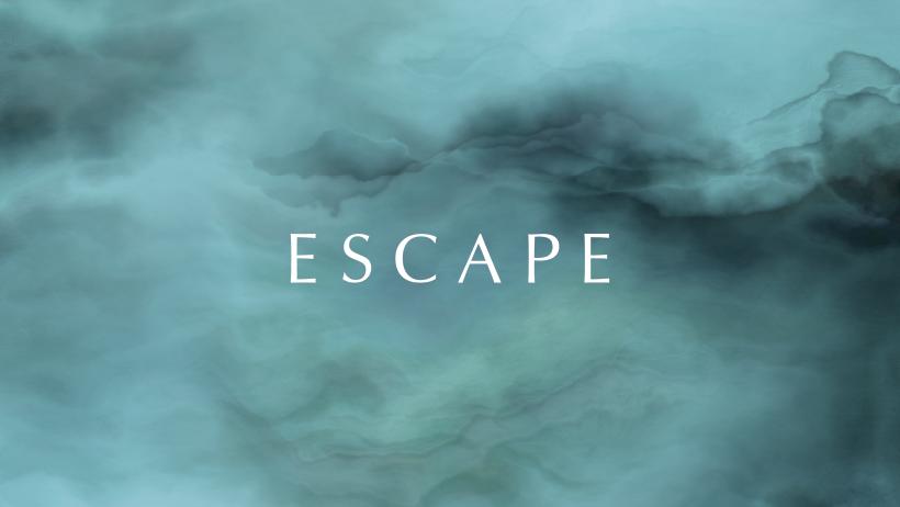Escape Day Spa - spa  | Photo 1 of 10 | Address: 100 Broadway St, Birmingham, AL 35209, USA | Phone: (205) 414-6062