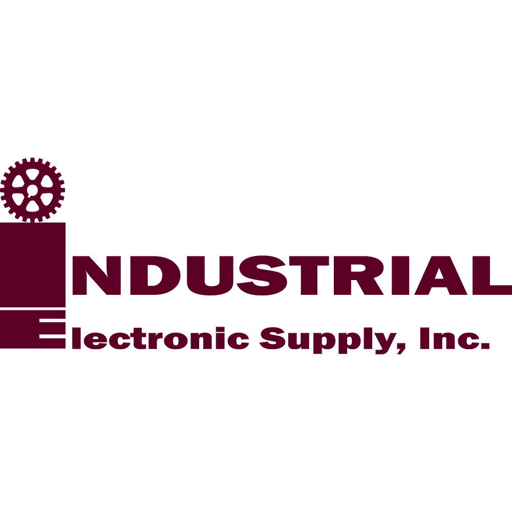 IES - Industrial Electronic Supply, Inc. - store  | Photo 2 of 3 | Address: 3757 Choctaw Dr, Baton Rouge, LA 70805, USA | Phone: (225) 357-4249