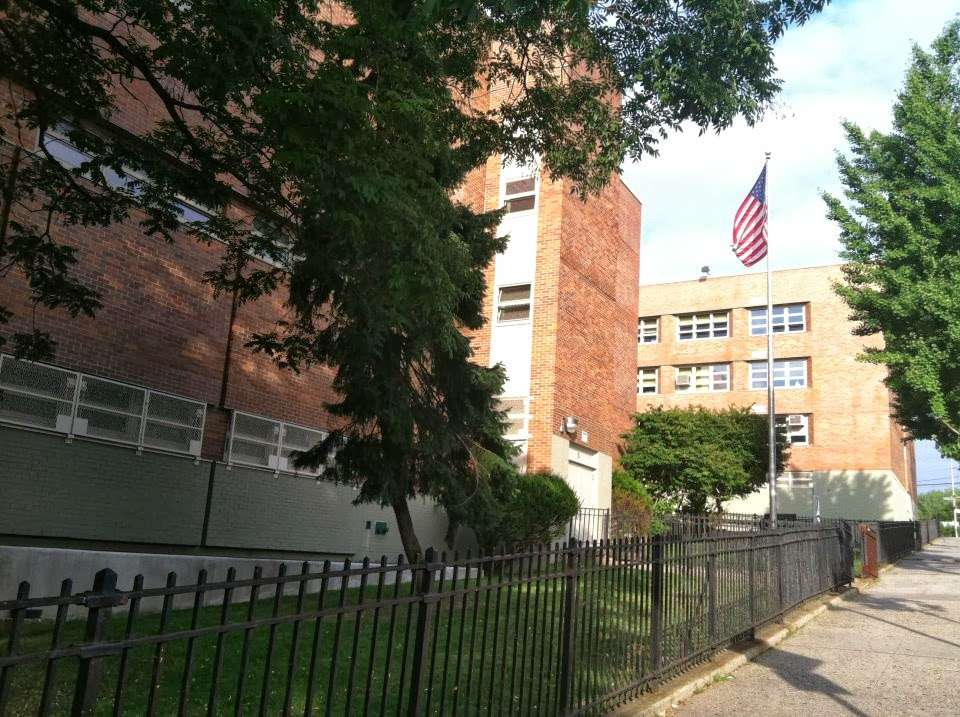 Bronx Latin School - school  | Photo 1 of 1 | Address: 800 Home St #426, Bronx, NY 10456, USA | Phone: (718) 991-6349