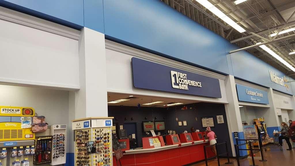 First Convenience Bank - bank    Photo 1 of 1   Address: 6150 S 35th Ave, Phoenix, AZ 85041, USA   Phone: (800) 903-7490