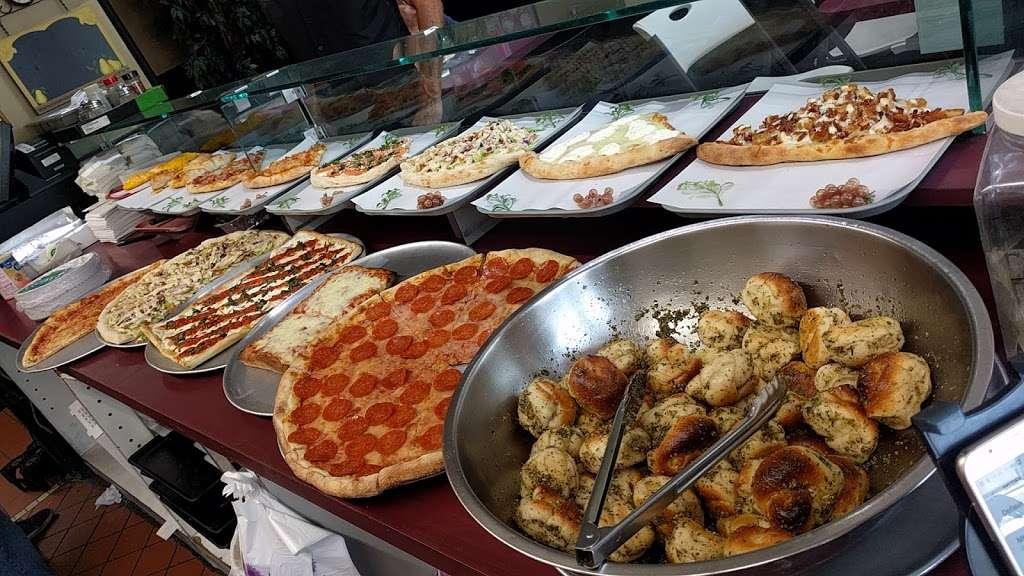 South Shore Pizzeria - restaurant  | Photo 8 of 10 | Address: 245 Sheridan Blvd, Inwood, NY 11096, USA | Phone: (516) 239-3700