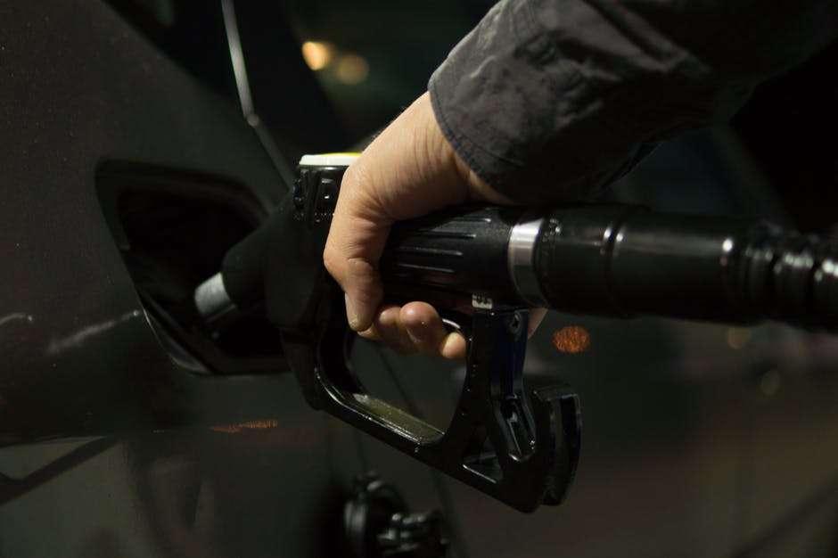 ATM Machine at COLISEUM BP - atm    Photo 1 of 1   Address: 1601 SW 37th Ave, Miami, FL 33145, USA   Phone: (888) 959-2269