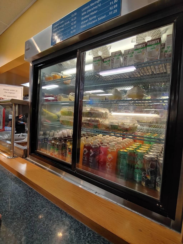 Strike Zone - restaurant  | Photo 2 of 4 | Address: 170 Chapplear Rd, Honolulu, HI 96819, USA | Phone: (808) 438-6733
