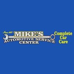 Mikes Automotive Service Center - car repair  | Photo 9 of 10 | Address: 1024 SW 119th St, Oklahoma City, OK 73170, USA | Phone: (405) 692-0040