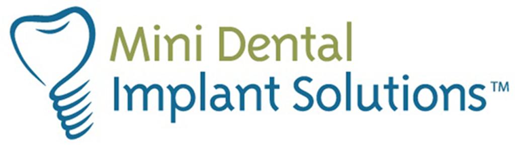 Dental Implant Solutions Glendale, NY - dentist  | Photo 3 of 4 | Address: 76-01 Myrtle Ave #1, Glendale, NY 11385, USA | Phone: (718) 804-5579
