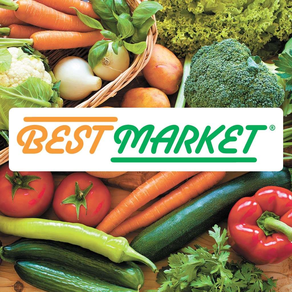 Best Market West Babylon South - supermarket  | Photo 6 of 10 | Address: 531 Montauk Hwy, West Babylon, NY 11704, USA | Phone: (631) 539-3680