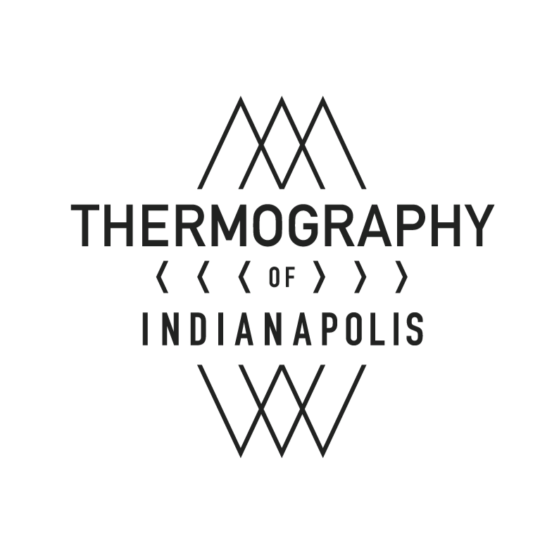 Thermography of Indianapolis - doctor  | Photo 3 of 6 | Address: 210 E 91st St suite b, Indianapolis, IN 46240, USA | Phone: (317) 370-5111