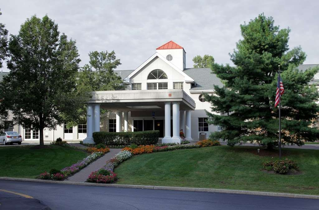Bethel Nursing and Rehabilitation Center - health  | Photo 1 of 10 | Address: 67 Springvale Rd, Croton-On-Hudson, NY 10520, USA | Phone: (914) 739-6700