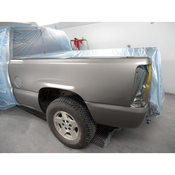Zimmerman Auto Body & Repair - car repair    Photo 4 of 6   Address: 2402 W Main St, Ephrata, PA 17522, USA   Phone: (717) 733-5841