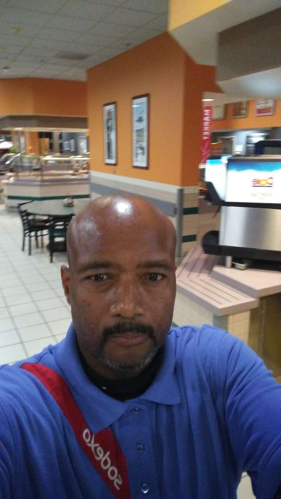24 Area Messhall - restaurant  | Photo 3 of 8 | Address: Oceanside, CA 92058, USA