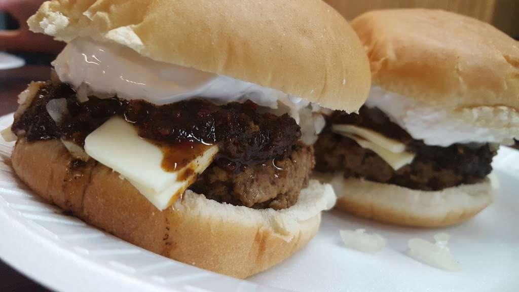Tonys Lunch - restaurant  | Photo 3 of 10 | Address: 23 E Main St, Girardville, PA 17935, USA | Phone: (570) 276-1730