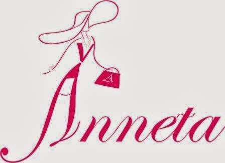Anneta Fashion - E-Store - jewelry store  | Photo 7 of 7 | Address: 7912 River Rd, North Bergen, NJ 07047, USA | Phone: (917) 684-0136