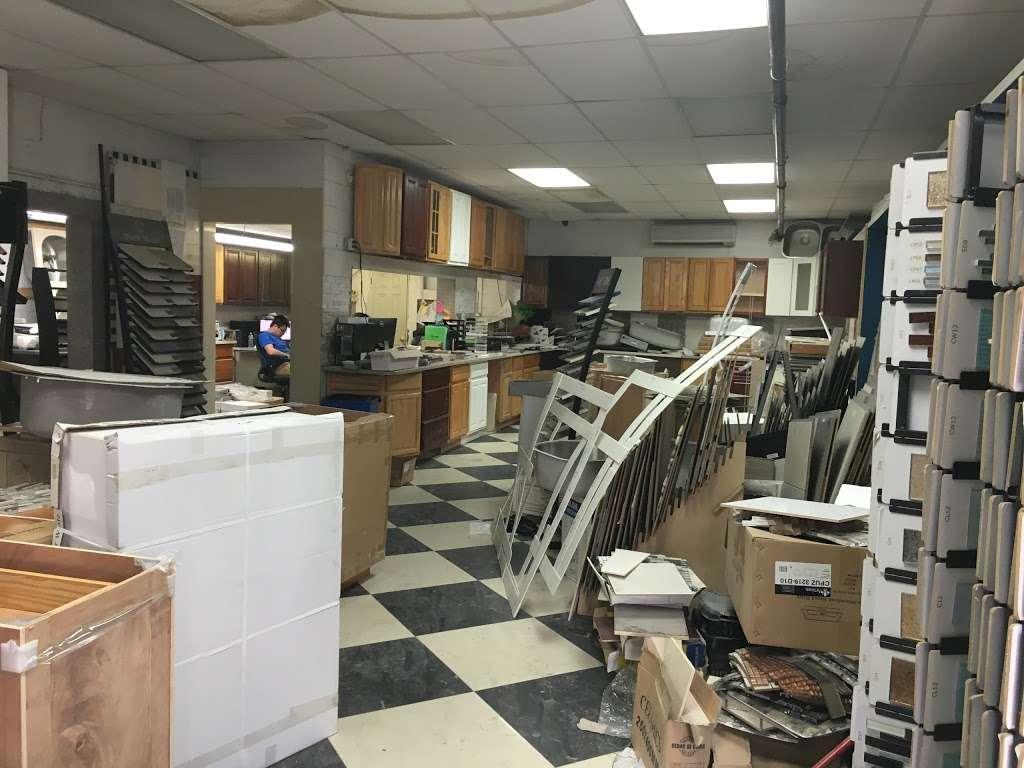 Sunny Stone - furniture store  | Photo 1 of 10 | Address: 1066 Zerega Ave, Bronx, NY 10462, USA | Phone: (718) 828-9888
