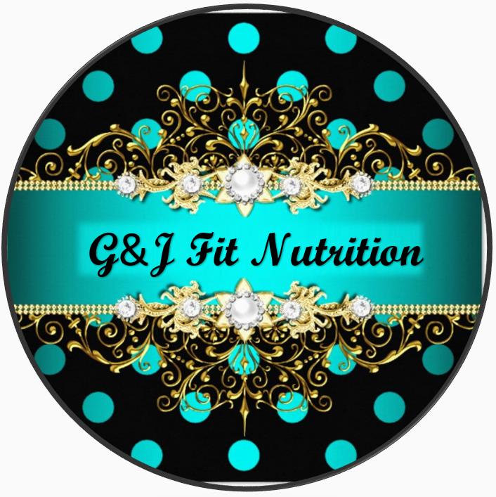 G&J Fit Nutrition - cafe  | Photo 2 of 7 | Address: 9621 Jefferson Davis Hwy, North Chesterfield, VA 23237, USA | Phone: (804) 677-1745