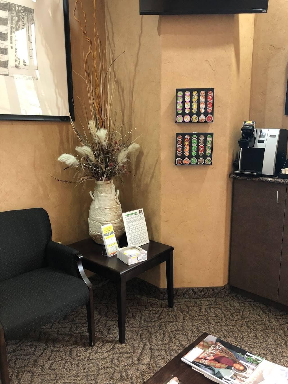 Dallas Periodontal Associates - dentist    Photo 6 of 8   Address: 8722 Greenville Ave #100, Dallas, TX 75243, USA   Phone: (469) 804-5727
