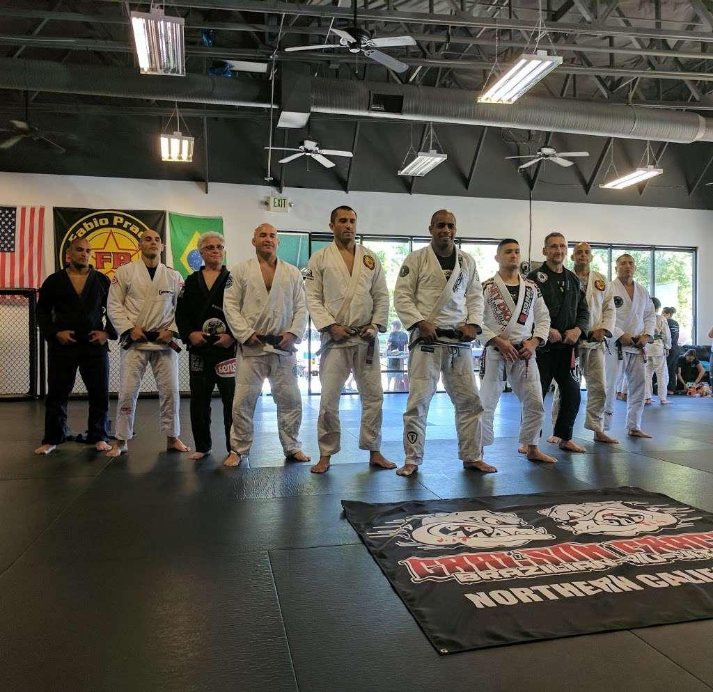Fabio Prado Brazilian Jiu-Jitsu Academy - health  | Photo 1 of 9 | Address: 2600 Plaza Ct, Dixon, CA 95620, USA | Phone: (707) 564-9711