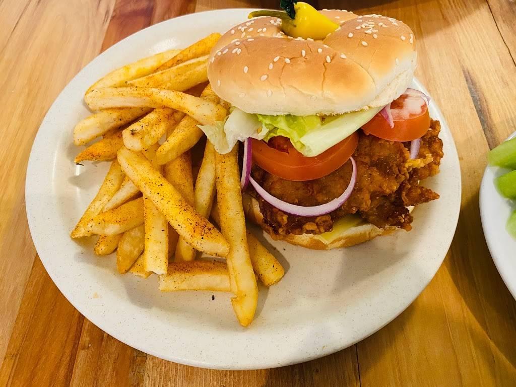 Teacoffhut - restaurant  | Photo 2 of 8 | Address: 9907 Sepulveda Blvd, Mission Hills, CA 91345, USA | Phone: (818) 924-7164