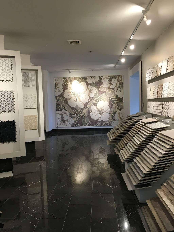 National Tile & Mosaic - home goods store  | Photo 2 of 10 | Address: 175 Moonachie Rd, Moonachie, NJ 07074, USA | Phone: (201) 807-9800