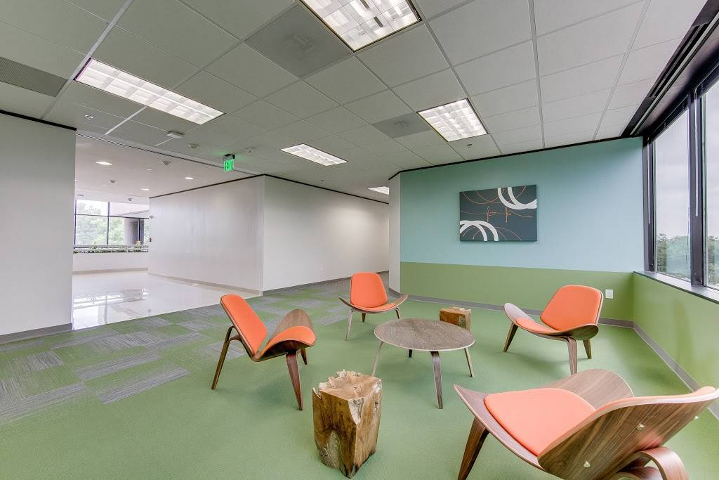 Workstyle Spaces - real estate agency  | Photo 4 of 10 | Address: 600 E John Carpenter Fwy, Irving, TX 75062, USA | Phone: (214) 238-9202