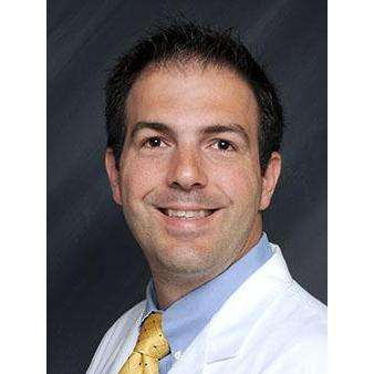 William Spear M.D. - doctor  | Photo 1 of 1 | Address: 3545 W 95th St, Evergreen Park, IL 60805, USA | Phone: (708) 346-5562
