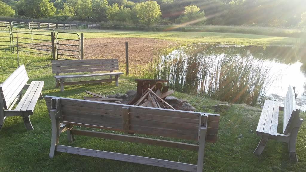 Horsefeather Creek - real estate agency  | Photo 4 of 6 | Address: 4200 Co Rd TT, Sun Prairie, WI 53590, USA | Phone: (608) 220-4205