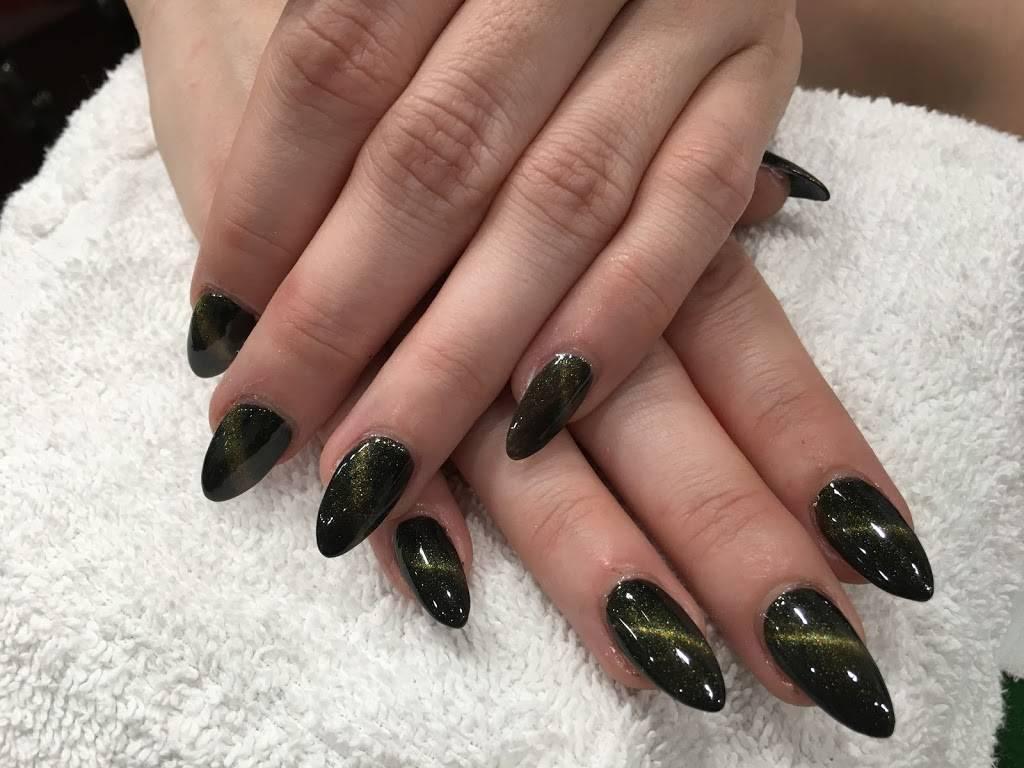 Angels Hair And Nails - hair care  | Photo 2 of 8 | Address: 4827 Paramount Blvd, Lakewood, CA 90712, USA | Phone: (562) 422-9468