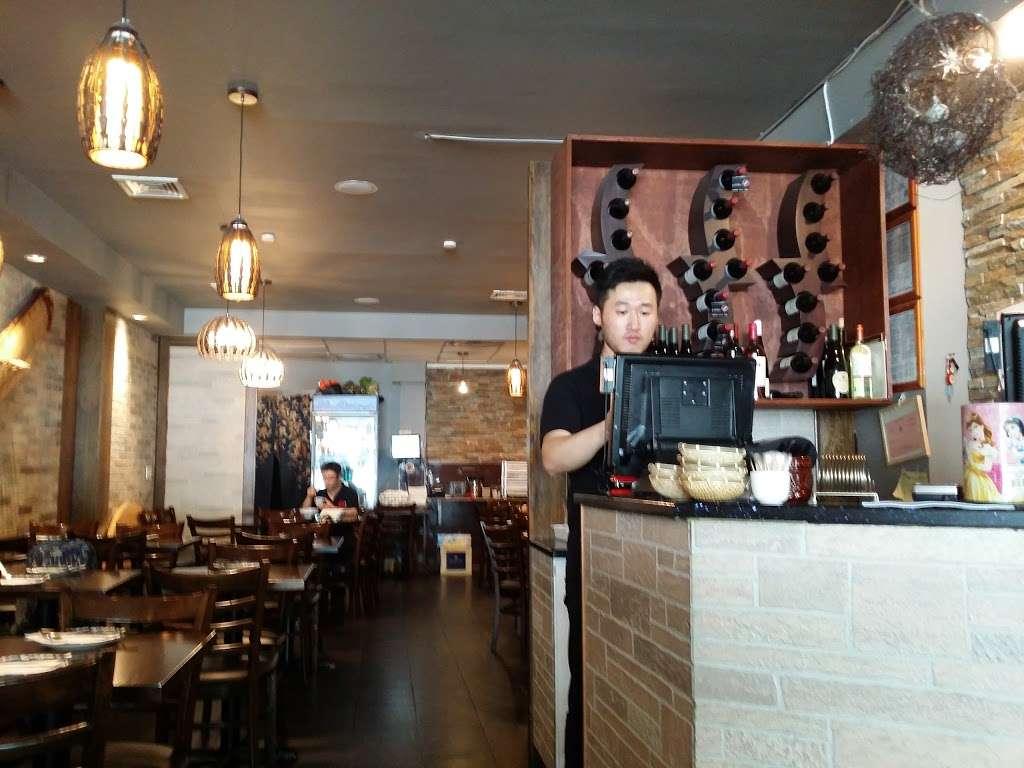 China Xiang - restaurant  | Photo 1 of 10 | Address: 360 W 42nd St, New York, NY 10036, USA | Phone: (212) 967-6088