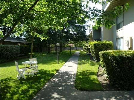 River Cove Apartments - real estate agency  | Photo 5 of 6 | Address: 6290 Fennwood Ct, Sacramento, CA 95831, USA | Phone: (916) 393-1930