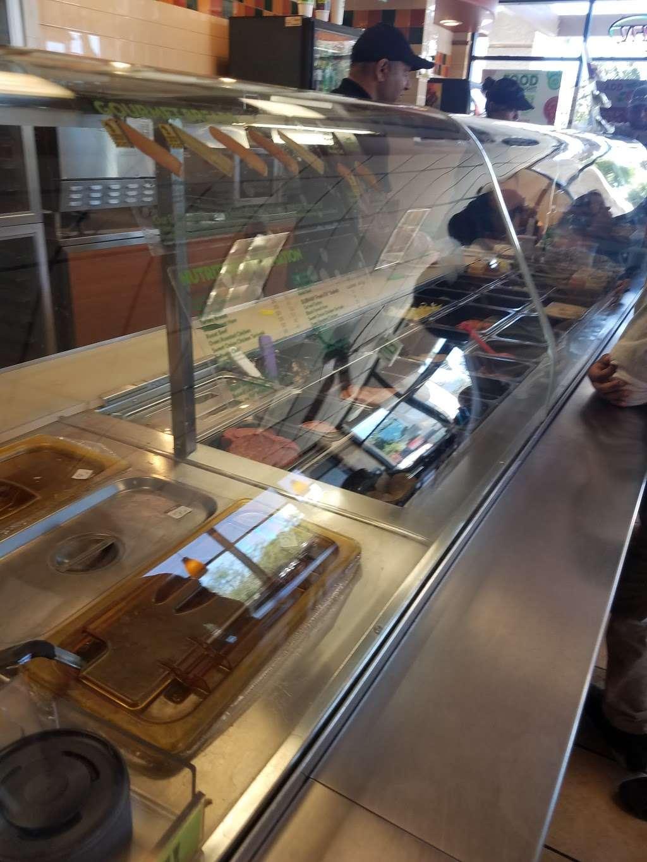 Subway Restaurants - restaurant  | Photo 3 of 3 | Address: 3511 Madison St A, Riverside, CA 92504, USA | Phone: (951) 354-5296
