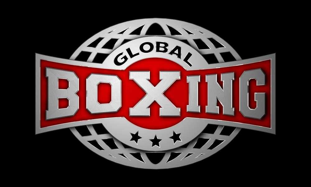 Global Boxing - stadium    Photo 9 of 10   Address: 5601 Tonnelle Ave, North Bergen, NJ 07047, USA   Phone: (201) 348-3149