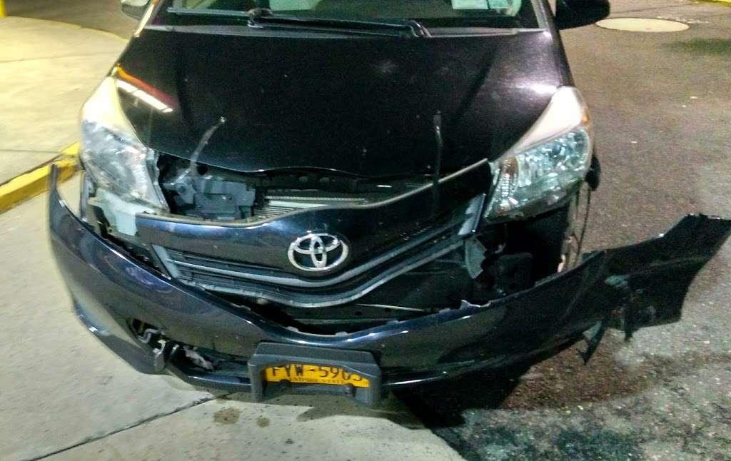 Miracle Collision - car repair  | Photo 7 of 10 | Address: 2776 E 14th St, Brooklyn, NY 11235, USA | Phone: (718) 743-4633