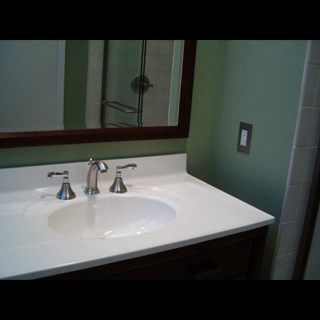 A&B Contracting & Home Improvements Company LLC - electrician    Photo 3 of 7   Address: 1480 Pleasant Valley Way Apt #30, West Orange, NJ 07052, USA   Phone: (973) 731-0731