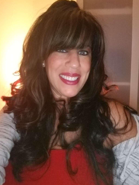 Joan LMT - spa  | Photo 6 of 8 | Address: 1633 E Vine St, Kissimmee, FL 34744, USA | Phone: (407) 489-1687