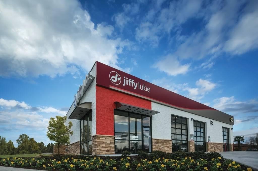 Jiffy Lube - car repair    Photo 1 of 10   Address: 4050 Ludlam Rd, Miami, FL 33155, USA   Phone: (305) 661-9928