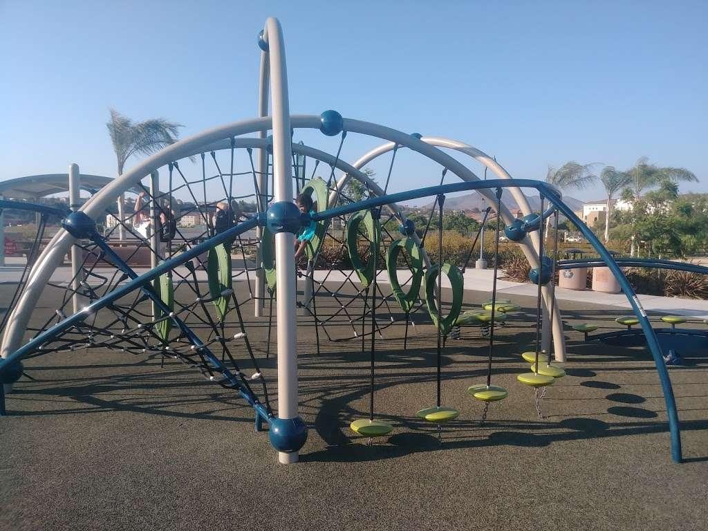 Montecito Park - park  | Photo 1 of 10 | Address: 16 1501 Santa Diana Rd, Chula Vista, CA 91913, USA | Phone: (619) 397-6000