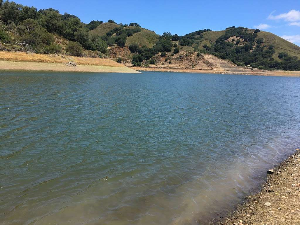 Uvas Reservoir County Park - park    Photo 7 of 10   Address: 14200 Uvas Rd, Morgan Hill, CA 95037, USA   Phone: (408) 779-9232