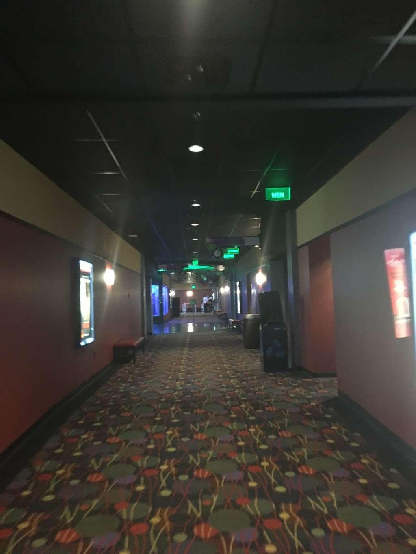 AMC CLASSIC Apple Blossom 12 - movie theater  | Photo 8 of 9 | Address: 1850 Apple Blossom Dr, Winchester, VA 22601, USA | Phone: (540) 431-2385
