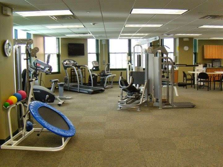 Axiom PT and OT Plus- Yonkers - health  | Photo 6 of 10 | Address: 625 McLean Ave, Yonkers, NY 10705, USA | Phone: (914) 965-1453