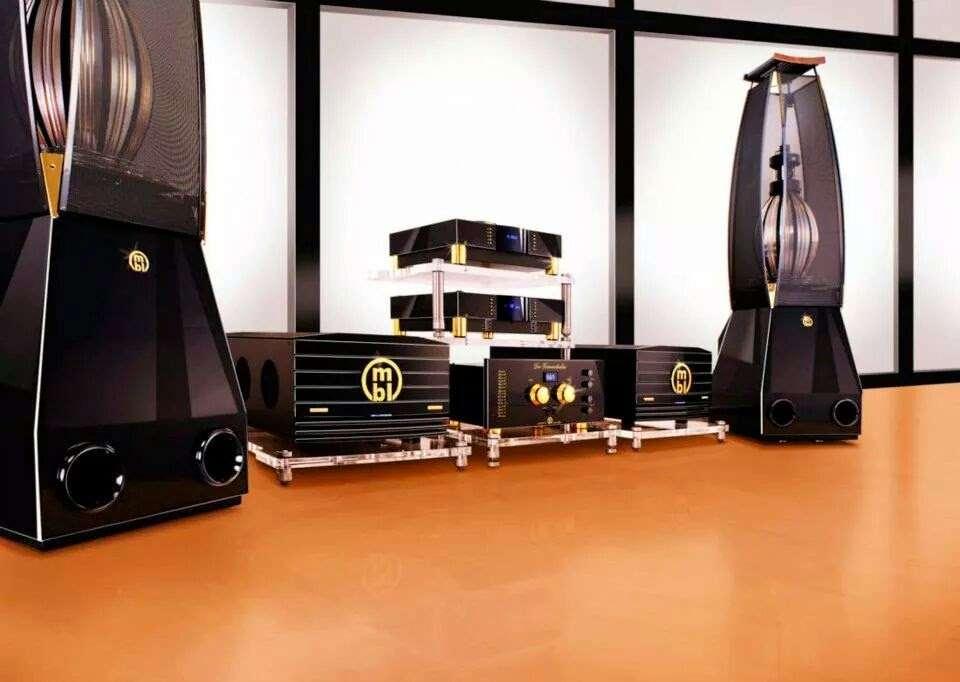 Sight & Sound - electronics store  | Photo 3 of 10 | Address: 539 Sayre Dr, Princeton, NJ 08540, USA | Phone: (609) 977-3596