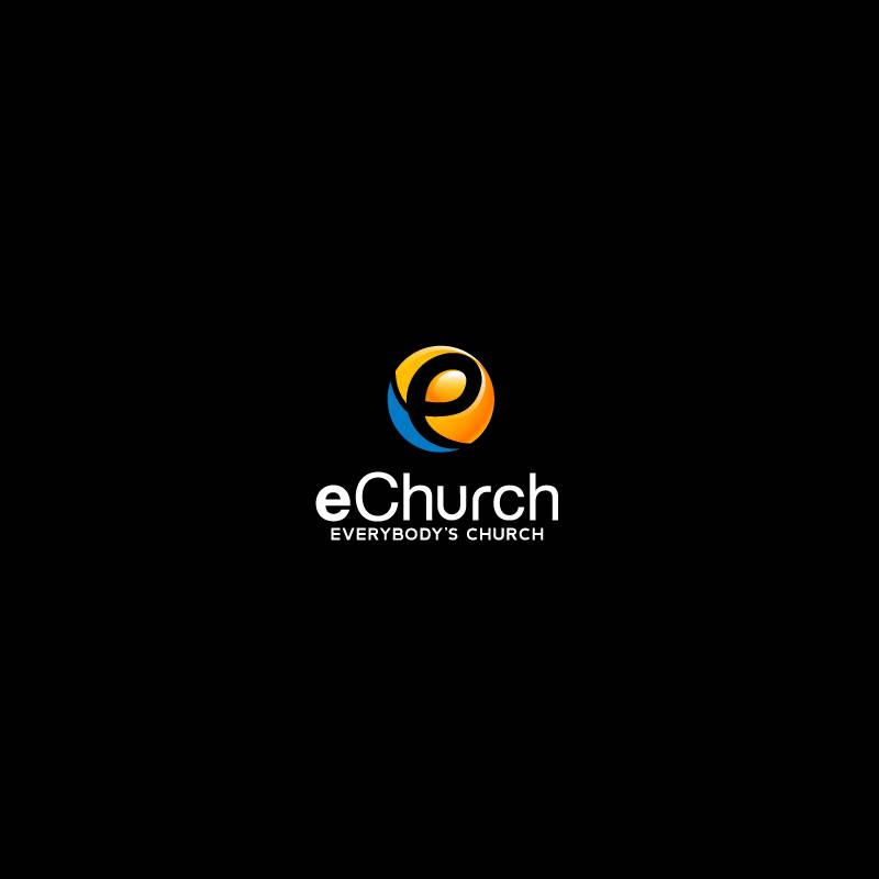 eChurch- Everybodys Church - church  | Photo 1 of 4 | Address: 1907 Columbia Ave, Landover, MD 20785, USA | Phone: (301) 773-7623